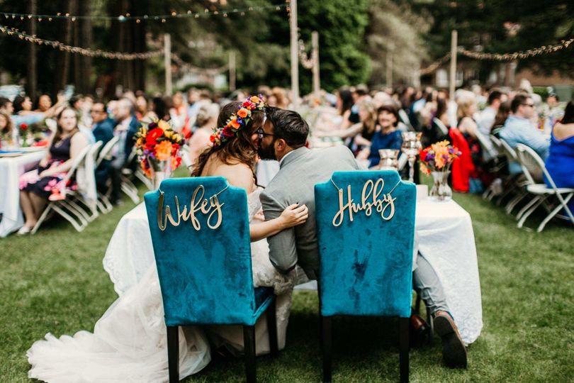 white wedding 8 20 19 51 385256 1569023376