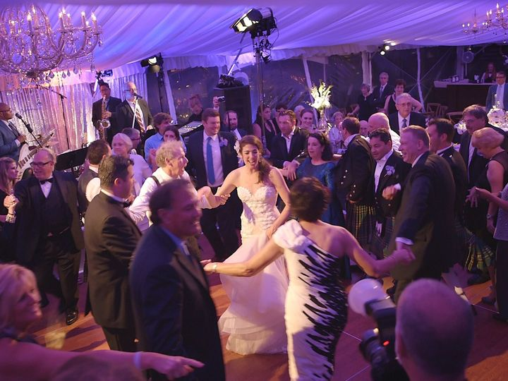 Tmx 10spot 3 51 6256 158015647756229 Charlottesville wedding band