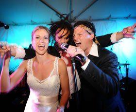 Tmx 1293137945604 Photo7 Charlottesville wedding band