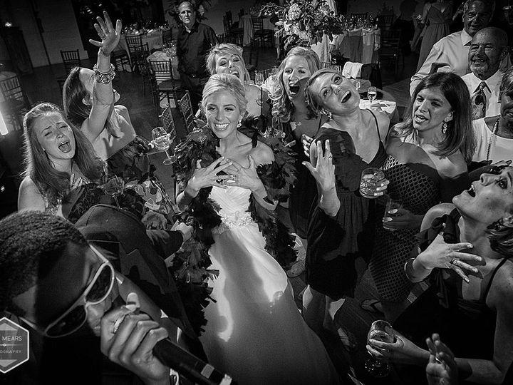 Tmx 1515686232 98b3b7530be9b5c3 1515686230 4f61a81539c37337 1515686229935 44 076richardson Lit Charlottesville wedding band