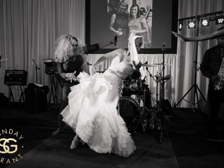 Tmx 1515686255 B93f8d3d536de1da 1515686254 72357fb8c8e4e5b7 1515686253842 49 Sea Island Cloist Charlottesville wedding band
