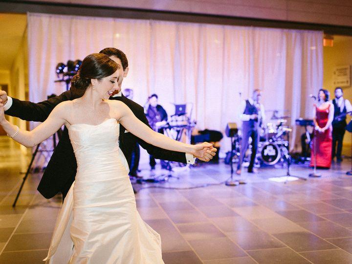 Tmx 1515686292 Df86d9b4a2dad447 1515686290 2a5c098d9eef1045 1515686290316 57 ChristenAndrew 00 Charlottesville wedding band