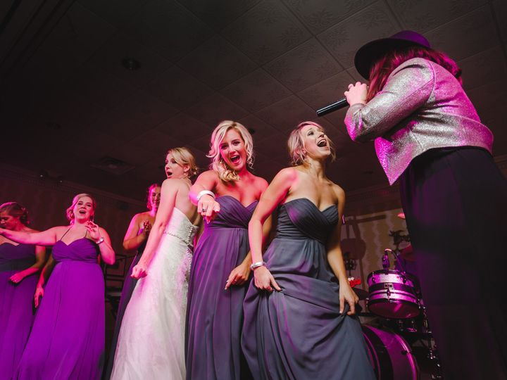 Tmx 1515686320 482e4e48ef1555da 1515686317 F4e82d8ef71867d9 1515686317002 61 Elise And Ethan W Charlottesville wedding band
