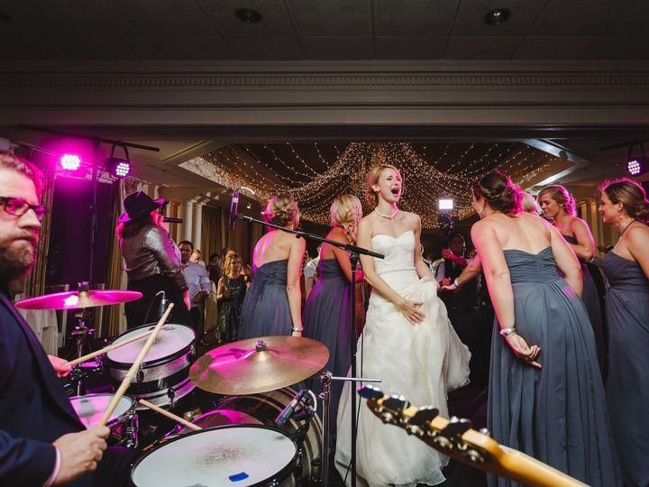 Tmx 1515686334 7d11a37c4377a9cc 1515686331 B5aaa141e7515e6d 1515686331031 63 Elise And Ethan W Charlottesville wedding band