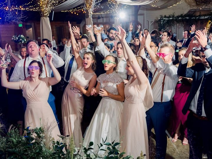 Tmx Al7 51 6256 158015647565088 Charlottesville wedding band