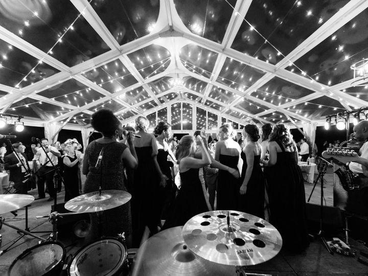 Tmx Al9 51 6256 158015647559162 Charlottesville wedding band