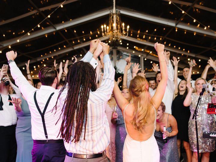 Tmx Dickens7 51 6256 158015647623146 Charlottesville wedding band