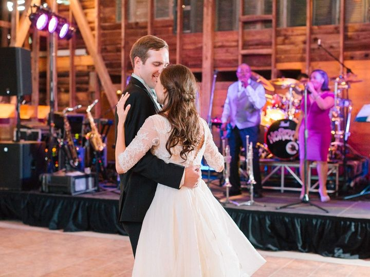 Tmx Horizon8 51 6256 158015647747616 Charlottesville wedding band