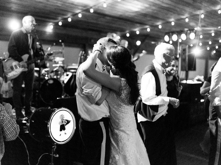 Tmx Jr3 51 6256 158015647687525 Charlottesville wedding band