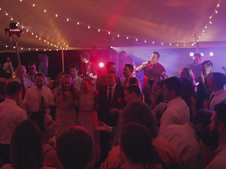 Tmx Rj6 51 6256 158015647383015 Charlottesville wedding band