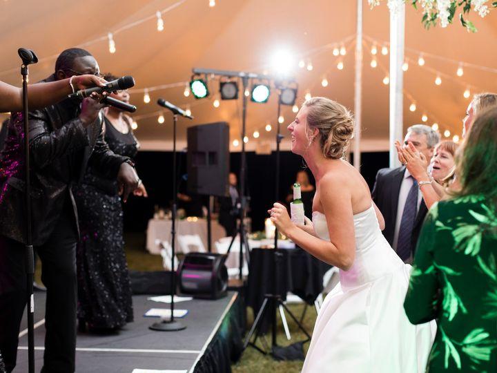 Tmx Sts12 51 6256 158015647514033 Charlottesville wedding band