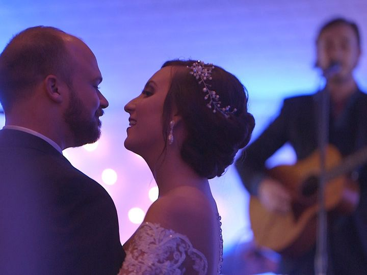 Tmx Yh9 51 6256 158015647894356 Charlottesville wedding band