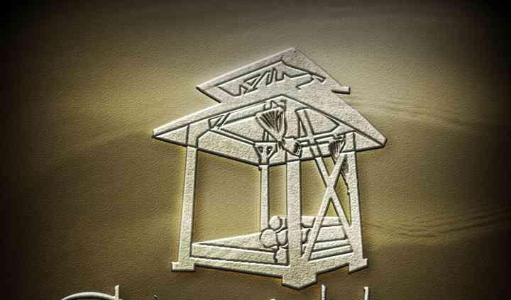 All Inclusive Travel Hut