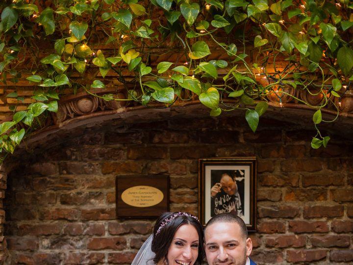 Tmx 1520900408 9c30687ca42a62af 1520900406 Faf4b28966961339 1520900406031 2 KatieandDaniel 373 Kearny, NJ wedding planner