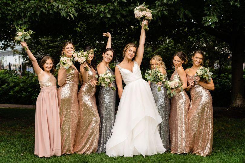 nina michael state room boston wedding photographer nicole chan photography 205 51 916256 157428599625451