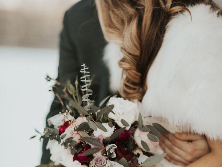 Tmx 1518650334 B9f1dacbfb6e4cf7 1518650330 Ec5c98d65cf97e93 1518650319909 11 3D0A0336 2615 49F Boston, MA wedding planner
