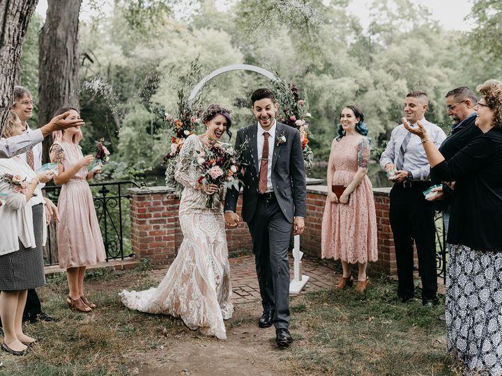 Tmx 1533595952 F2d9b02f8ffd4486 1533595950 0a204086908dda25 1533595950280 3 GemmaBrianElopemen Boston, MA wedding planner