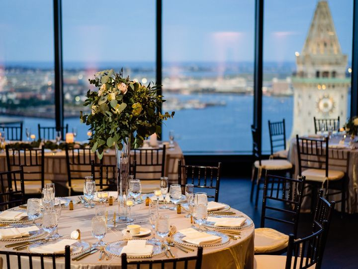 Tmx Nina Michael Boston State Room Great Room Wedding Photos Nicole Chan Photography 0020 51 916256 157428610217589 Boston, MA wedding planner