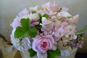 Flower Bowl Florist