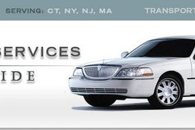 Shady's Connecticut Limousine Services