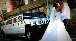 Tmx 1468417529389 New Haven Wedding Limousine Services Fairfield wedding transportation
