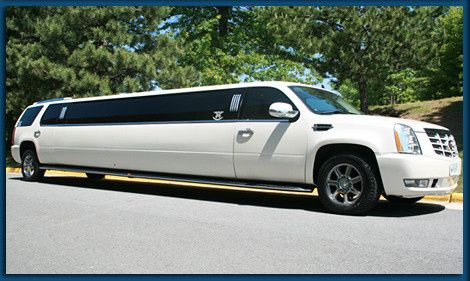 Tmx 1468417533319 New Haven Stretchlimousines Fairfield wedding transportation