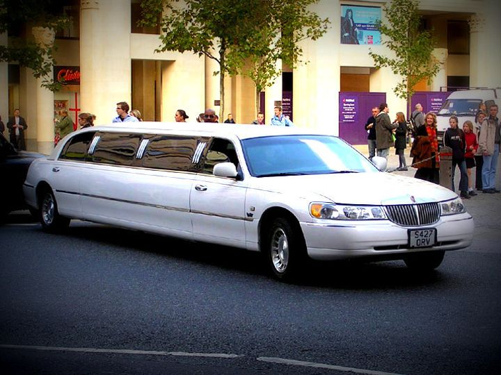 Tmx 1468417569250 Stamfordcarservices Fairfield wedding transportation