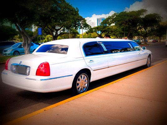 Tmx 1468417573533 Stamfordlimousineservices Fairfield wedding transportation