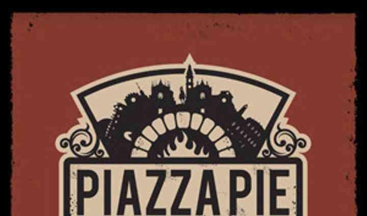 Piazza Pie