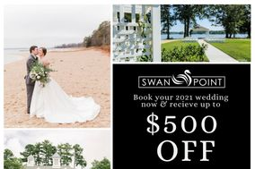 Swan Point Yacht and Country Club