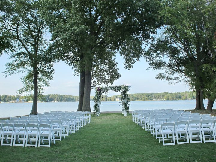 Tmx 0004 Swan Point September 2019 1 51 37256 157558677483684 Issue, District Of Columbia wedding venue