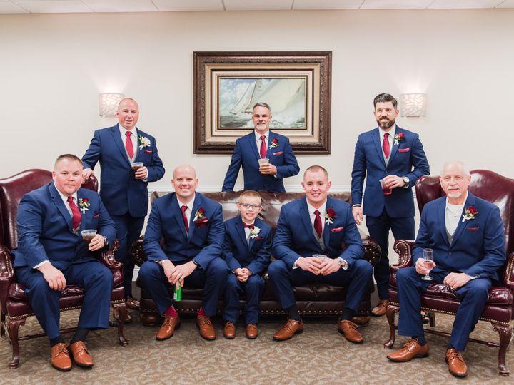 Tmx 11 2019 Wedding Lindsey Rj Blog 23 Of 91 Copy 51 37256 161350293443225 Issue, MD wedding venue
