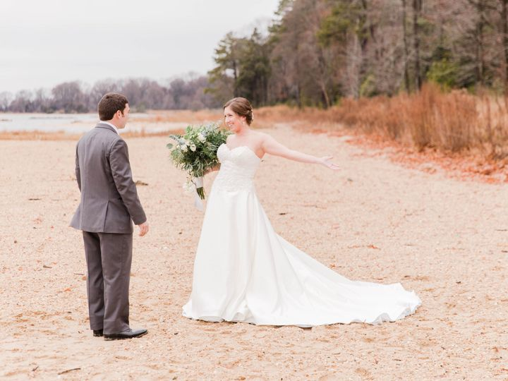 Tmx 12 2019 Wedding Laura Danny Blog 24 Of 87 51 37256 159475485782112 Issue, District Of Columbia wedding venue