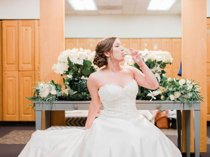 Tmx 12 2019 Wedding Laura Danny Pre Ceremony 63 Of 80 51 37256 159475491557484 Issue, MD wedding venue