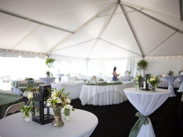 Tmx 1354200309861 MG8070 Issue, District Of Columbia wedding venue