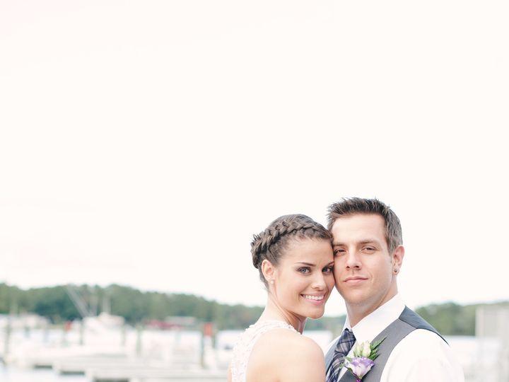 Tmx 1387483449874 Latham Portraits 35 2807392782  Issue, District Of Columbia wedding venue
