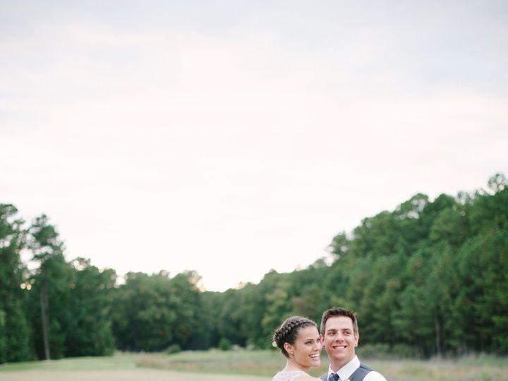 Tmx 1387483596807 Latham Portraits 80 2807395281  Issue, District Of Columbia wedding venue
