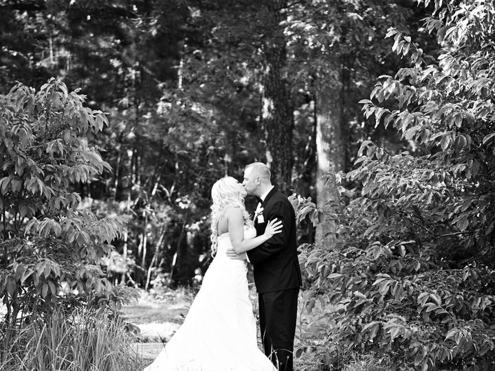 Tmx 1387483843056 P1 Issue, District Of Columbia wedding venue