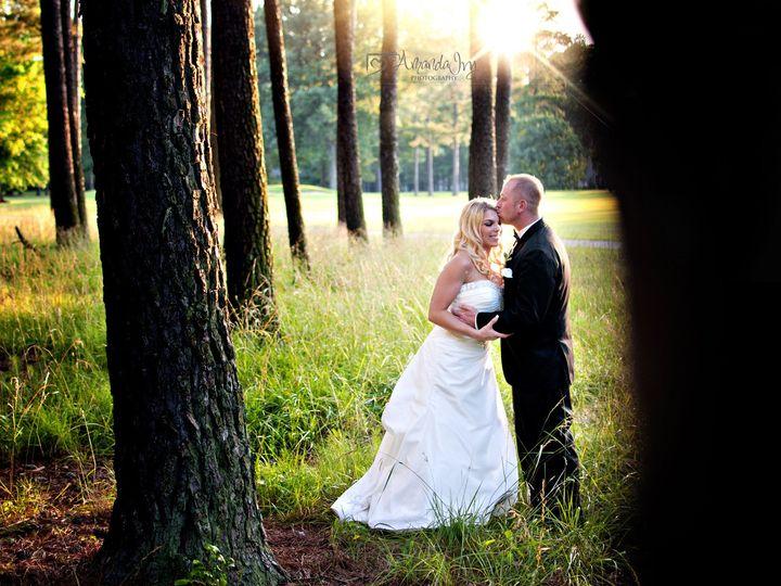 Tmx 1387483878006 P Issue, District Of Columbia wedding venue