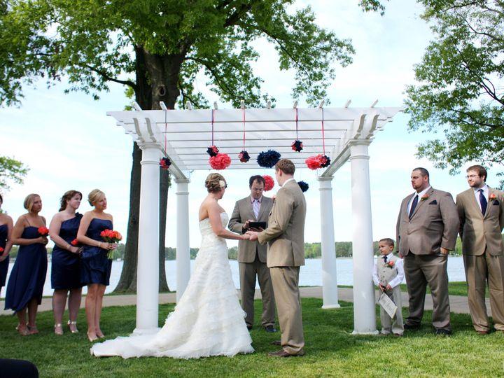 Tmx 1387483950170 Braddceremony Issue, District Of Columbia wedding venue