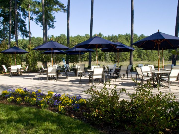 Tmx 1387484420554 Swan Point Golf Club Outdoor Pati Issue, District Of Columbia wedding venue