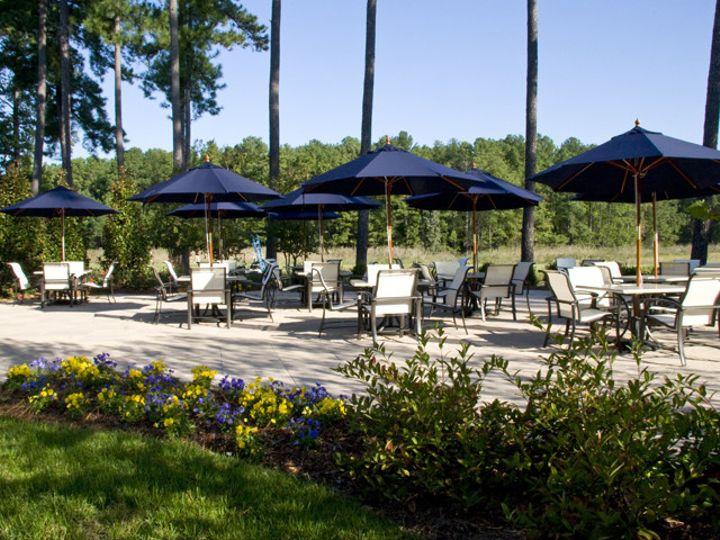Tmx 1387484420554 Swan Point Golf Club Outdoor Pati Issue, MD wedding venue