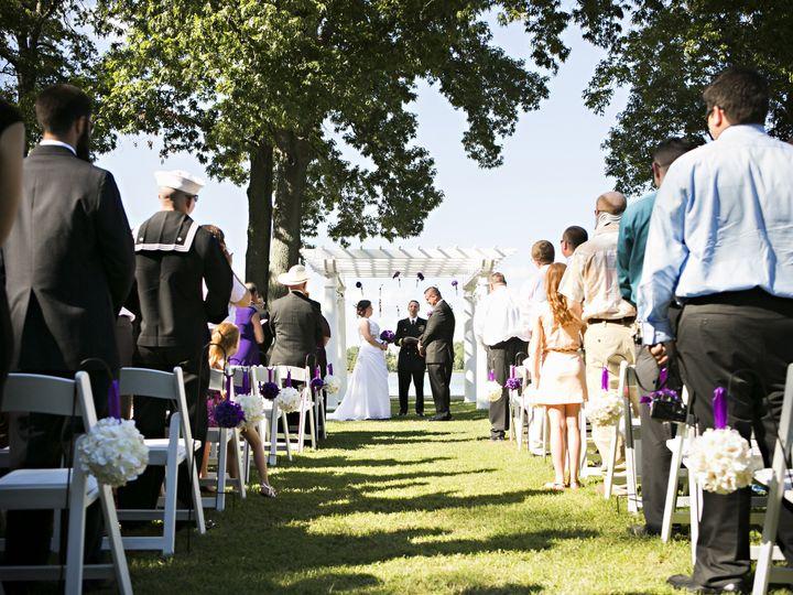 Tmx 1403735196474 2013 07 06 16.04.18 Issue, District Of Columbia wedding venue