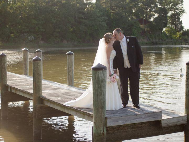Tmx 1403735379945 Ashleyandcliff 30 Issue, District Of Columbia wedding venue