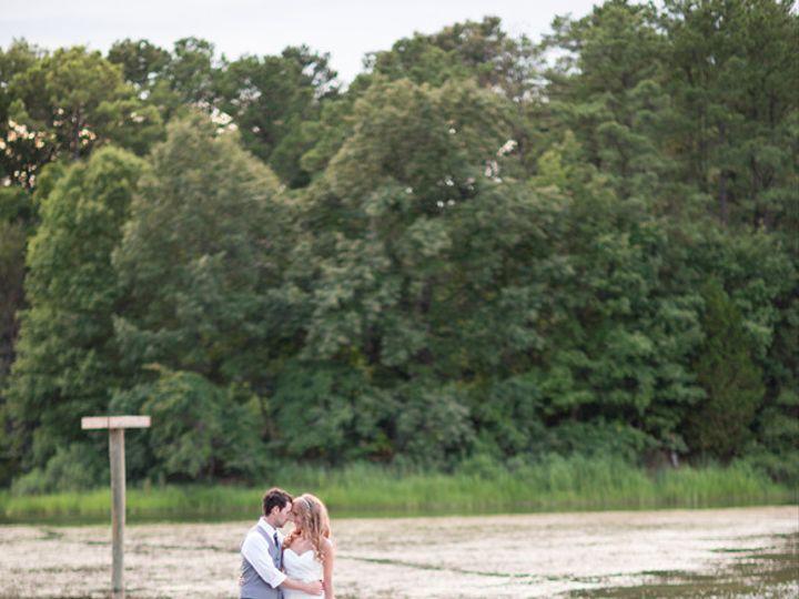 Tmx 1426280095074 Lovaas0468 Issue, District Of Columbia wedding venue