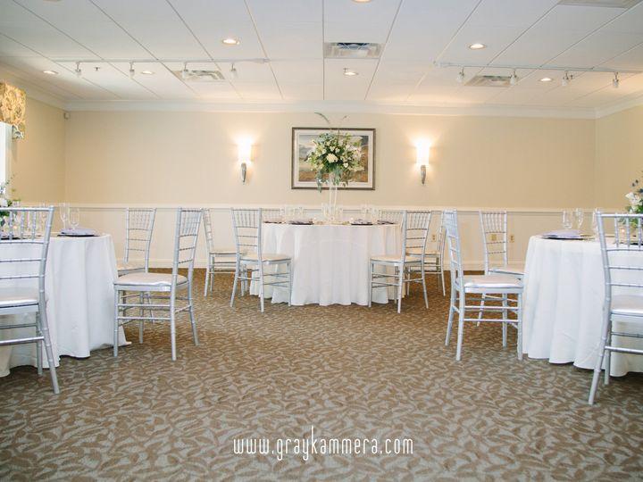 Tmx 1431099182708 Watermarked 0003 Issue, MD wedding venue