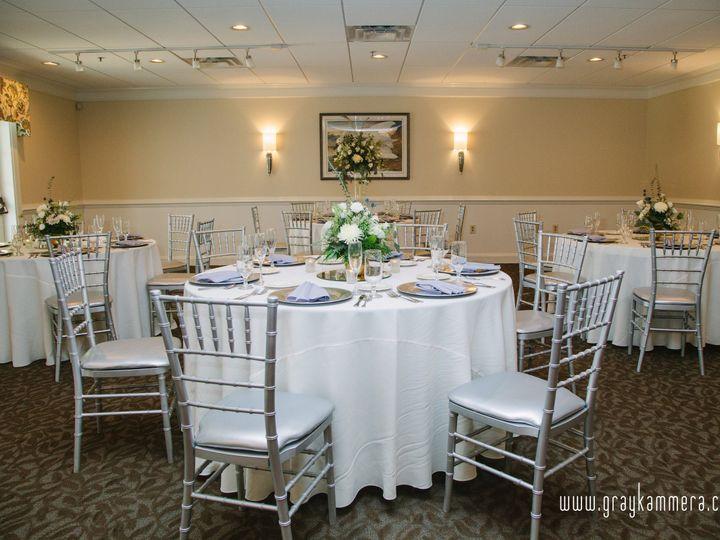 Tmx 1431099539149 Watermarked 0016 Issue, MD wedding venue