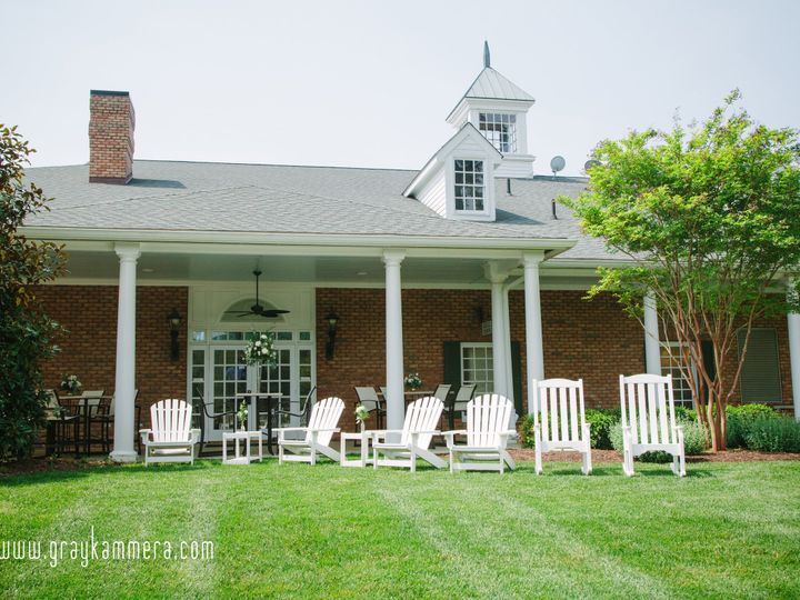 Tmx 1431099678381 Watermarked 0025 Issue, MD wedding venue