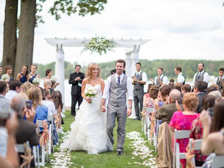 Tmx 1535854507 56252d403495bb10 1426280118355 Lovaas0383 Issue, District Of Columbia wedding venue