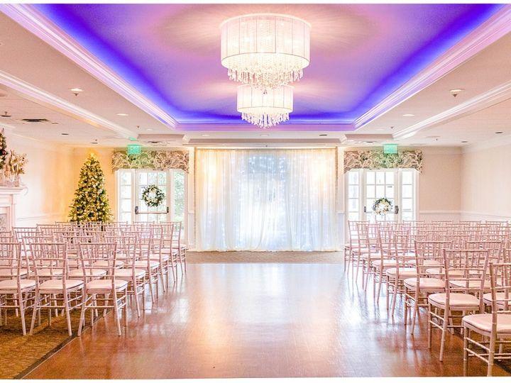 Tmx 2019 12 17 0028 51 37256 159475490212667 Issue, MD wedding venue